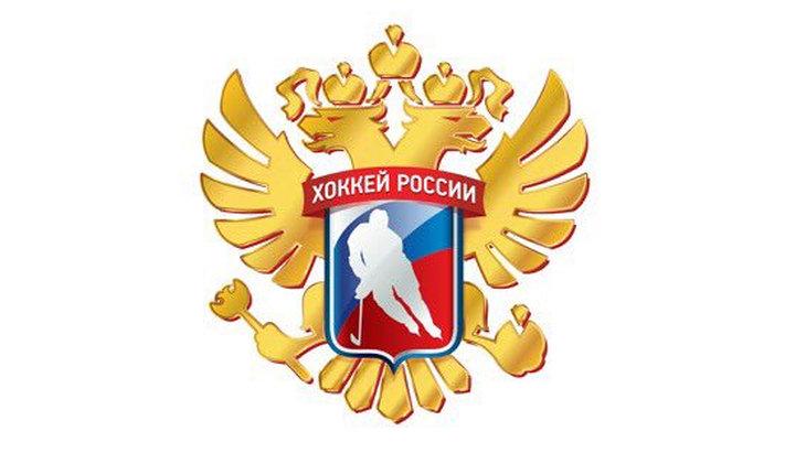 Назван состав сборной России на игру с Белоруссией