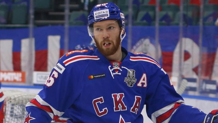 Владислав Гавриков