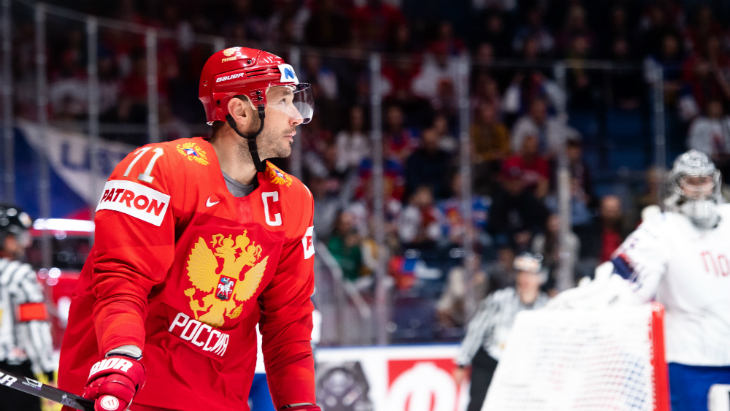 https://cdn.livesport.ru/l/hockey/2019/05/10/kovalchuk/picture.jpg?1557510938