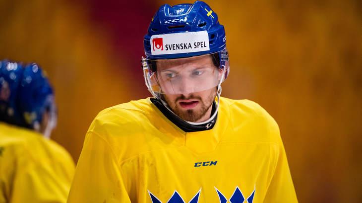 Лукас Бенгтссон