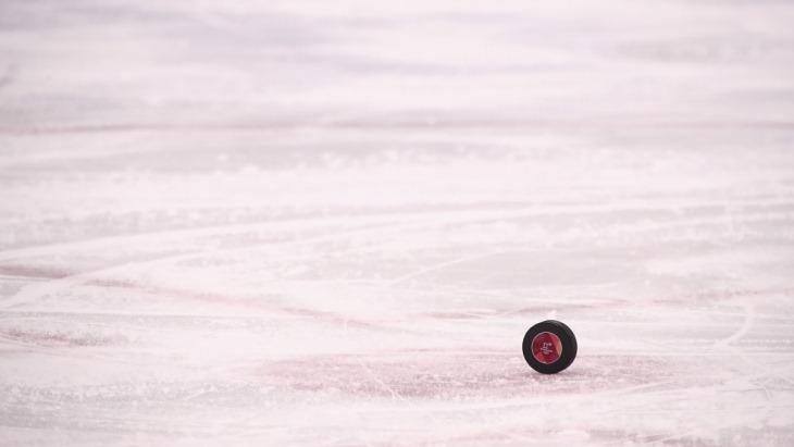 «Барыс» снялся с плей-офф КХЛ