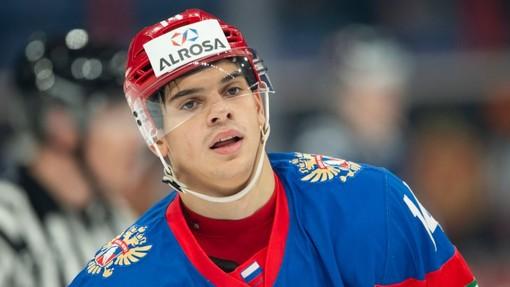 Григорий Денисенко