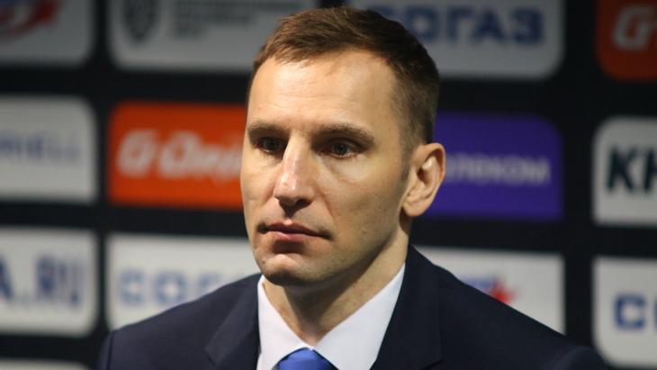 Дэвид Немировски