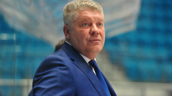 Юрий Михайлис
