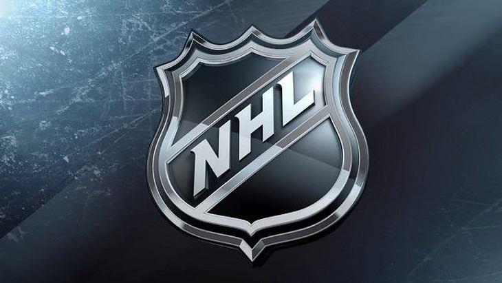 «Рейнджерс» получили первый выбор на драфте НХЛ