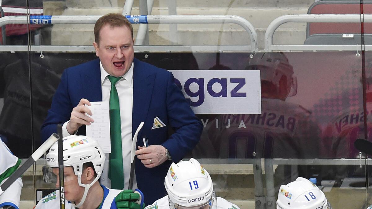 https://cdn.livesport.ru/l/hockey/2021/03/21/lyamsya/picture--1200.jpg?1616344758