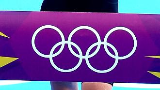 Соревнования в Лондоне-2012 вышли на финишную прямую
