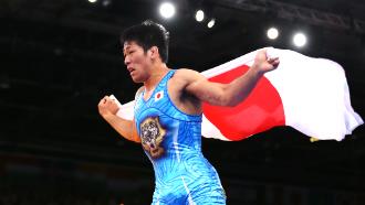 Тацухиро Йонемицу