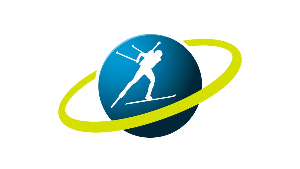IBU опубликовал календарь этапов Кубка мира сезона-2019/20