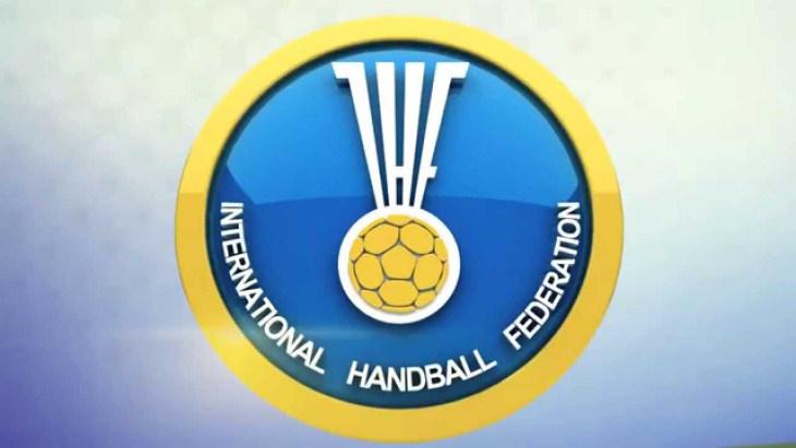 Чемпионат мира по гандболу расширен до 32 команд