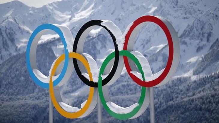 МОК выберет место проведения Игр в июне