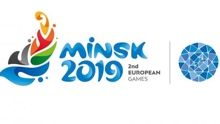 Россияне выиграли золото в байдарках-четверках на дистанции 500 м на ЕИ
