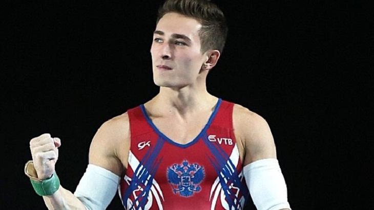 Давид Белявский