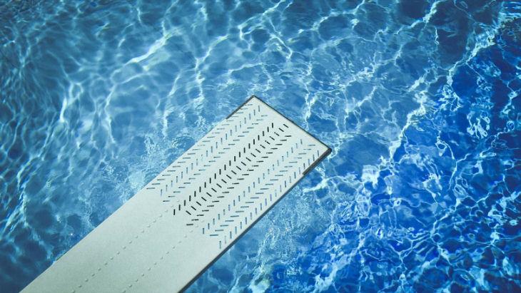 Россияне завоевали серебряные медали в прыжках в воду с вышки на ЧМ