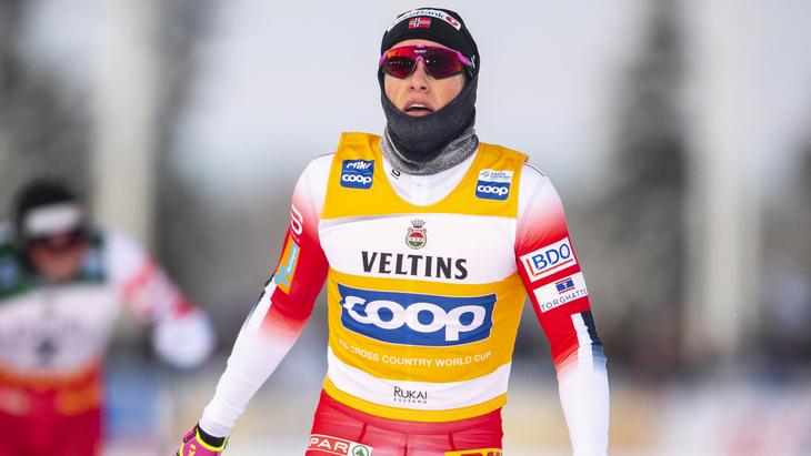 Йоханнес Клебо