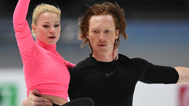 В Граце Европа получит трех новых чемпионов. Россия — в числе фаворитов