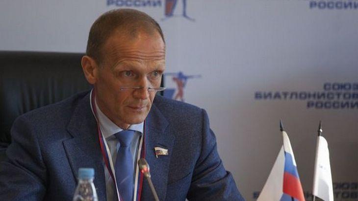 Владимир Драчёв