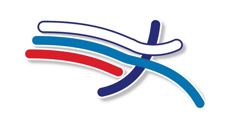 Логотип ВФЛА