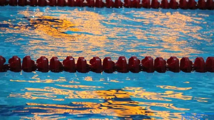 Чемпионат Европы по водным видам спорта перенесен из-за коронавируса