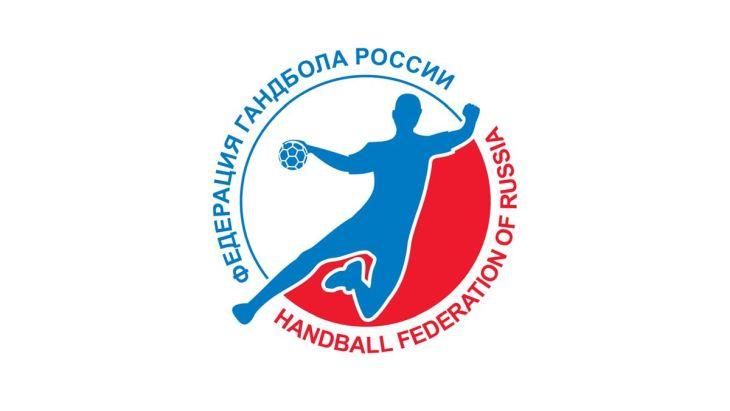 Лого ФГР