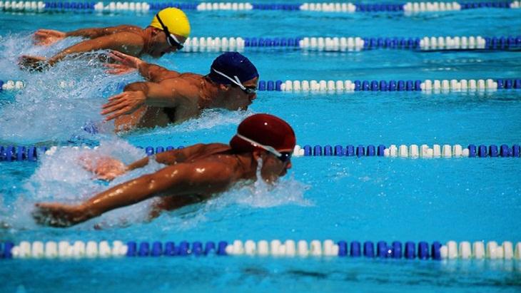 ЧМ по плаванию на короткой воде перенесен на 2021