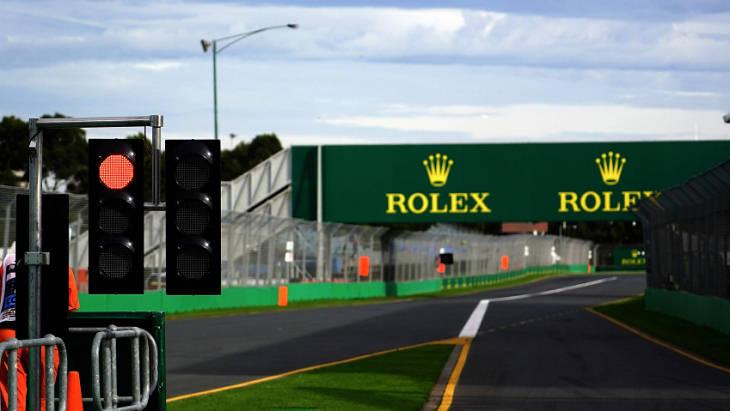 Этап Гран-при Нидерландов не состоится в 2020 году