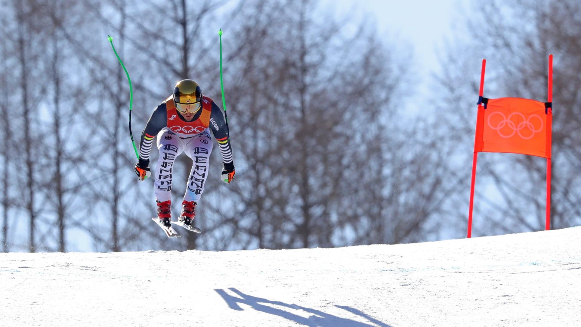 В МОК пояснили, как распределяли квоты россиян, не допущенных на Олимпиаду