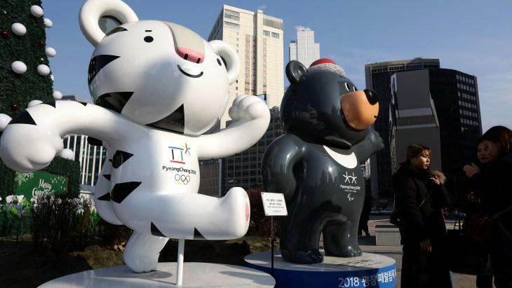Всероссийские соревнования для отстраненных от Паралимпиады спортсменов пройдут 20-30 марта