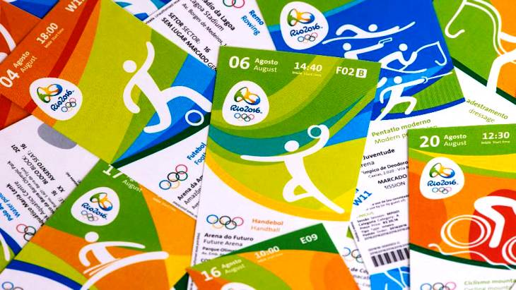 МОК создал механизм по защите атлетов от домогательств и оскорблений на ОИ-2016