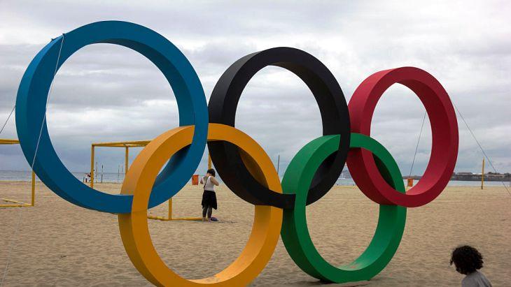 Российский паралимпийцы не выступят в Рио и Пхенчхане