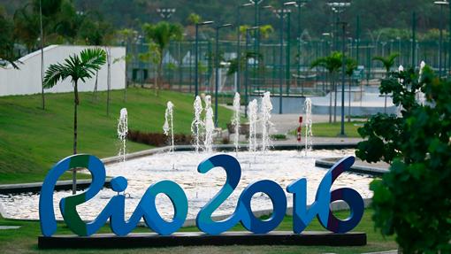 В Рио пройдут Паралимпийские игры