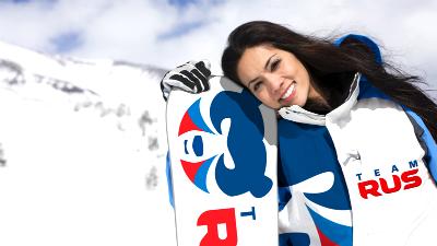 «олимпийский медведь» теперь принадлежит иностранцам