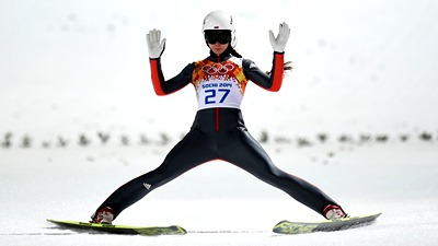 Ирина Аввакумова
