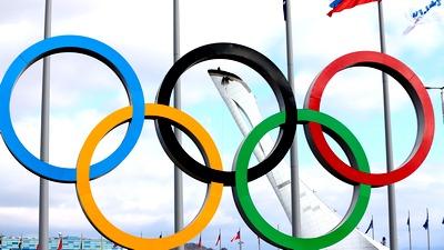 МОК объявил о восстановлении Индии в олимпийском статусе