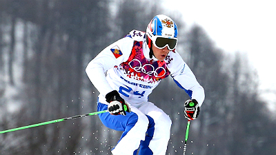 Егор Коротков