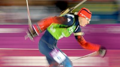 Женская сборная России успешно завершила выступление на Олимпиаде