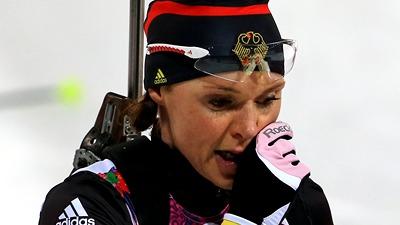 Эви Захенбахер-Штеле