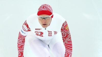 Иван Скобрев