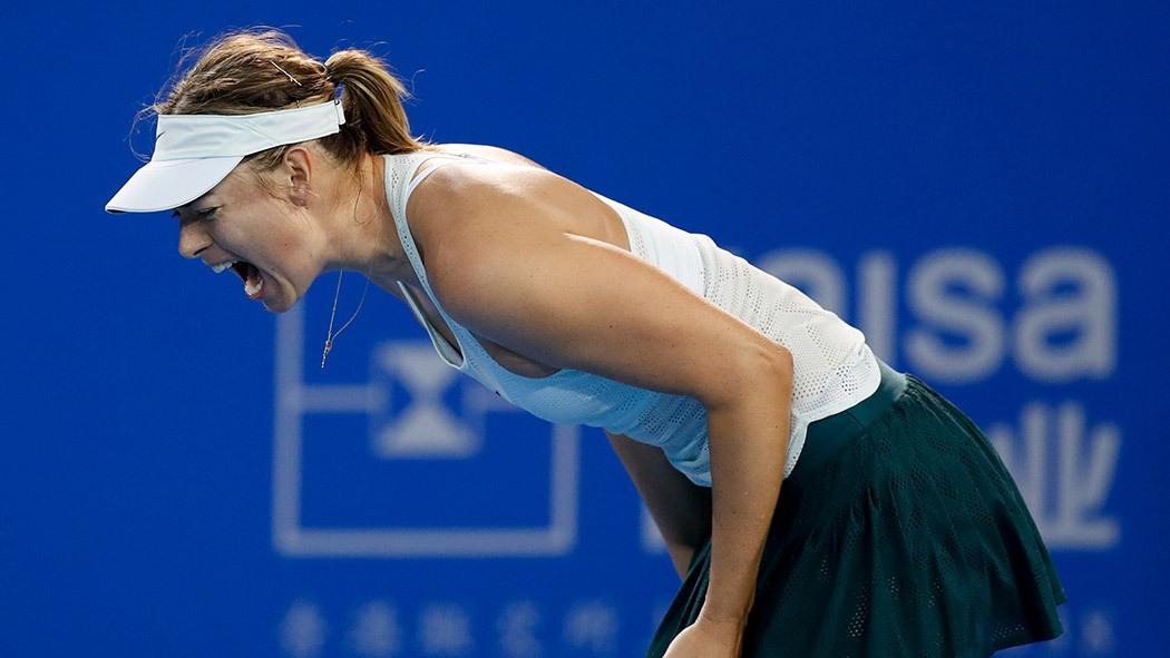 tennis live ru