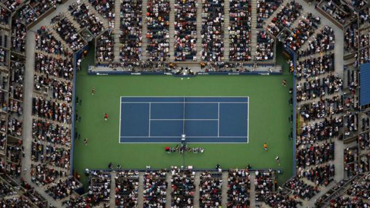 US Open0