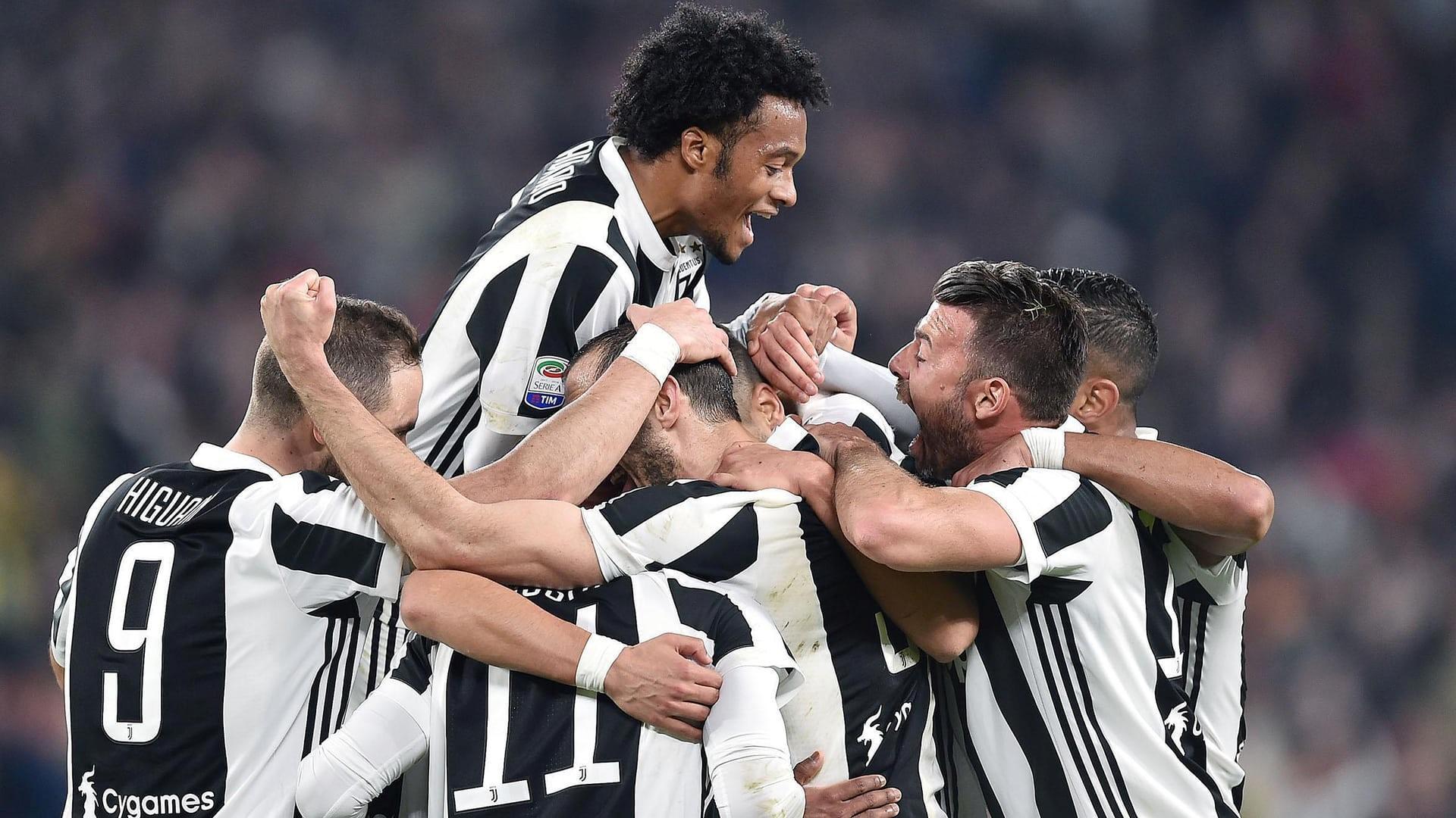 Как делать ставки на чемпионат Италии Прогнозы и ставки на футбол 26 Октября 2016