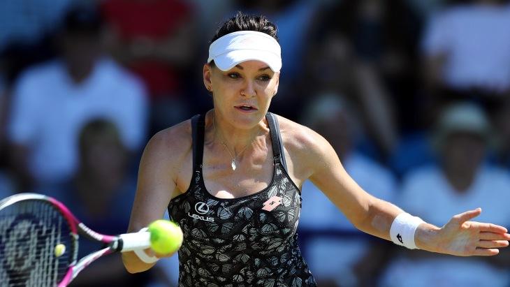 теннис и на снукера ставки