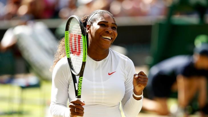 теннис спорт ставки экспресс на