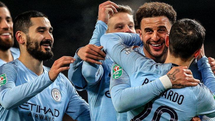 Прогноз на Прогнозы и ставки на футбол 14 января