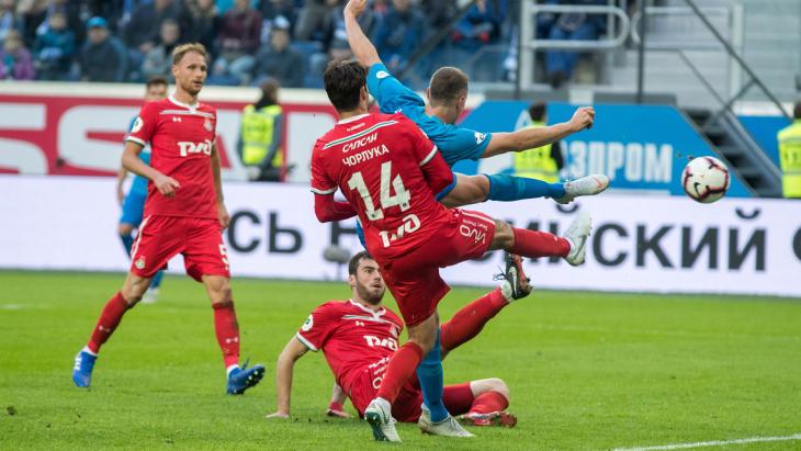 Прогнозы на спорт экспрессом ставки на спорт футбол лига европы