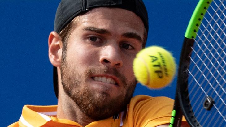 Прогноз ставок тенис как в интернете заработать миллион долларов