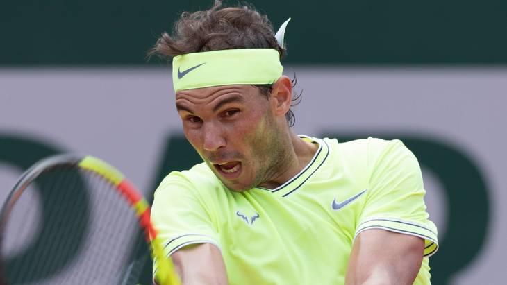 Прогнозы 31 на теннис [PUNIQRANDLINE-(au-dating-names.txt) 44