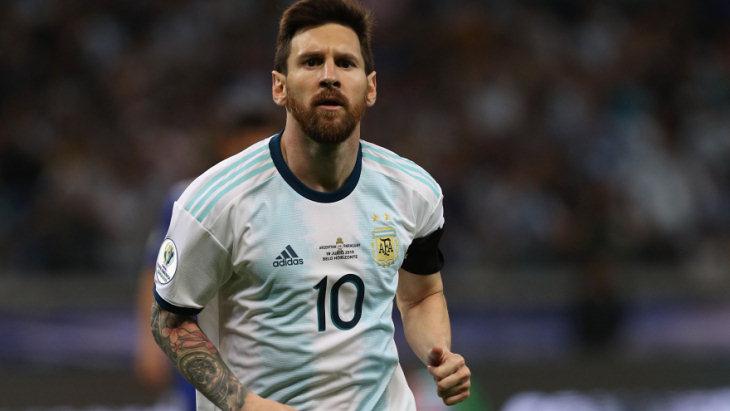 футбол сша ставки колумбия