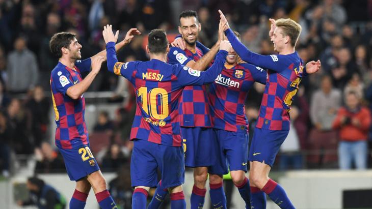 Футбол испания премьер- лига прогноз 25, 03, 14