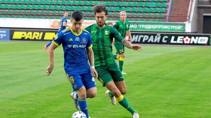 ставки на футбол сегодня чемпионат россии